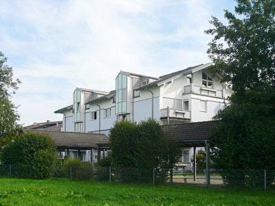 gwg-eg-wohnanlagen-prien-am-chiemsee-83209-riesengebirgstr-9-11-03