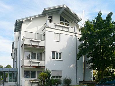 gwg-eg-wohnanlagen-prien-am-chiemsee-83209-riesengebirgstr-9-11-04