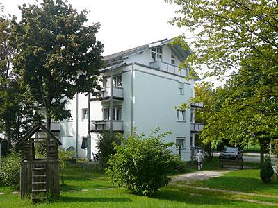 gwg-eg-wohnanlagen-prien-am-chiemsee-boehmerwaldstr-2-4-01