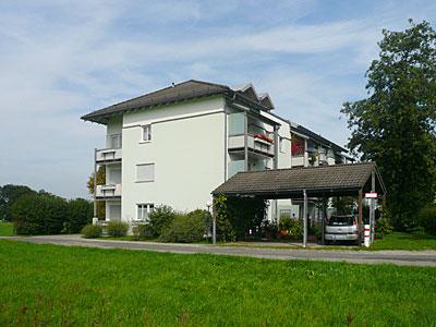 gwg-eg-wohnanlagen-prien-am-chiemsee-boehmerwaldstr-2-4-02
