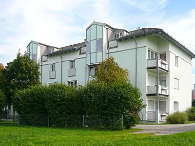 gwg-eg-wohnanlagen-prien-am-chiemsee-boehmerwaldstr-2-4-03