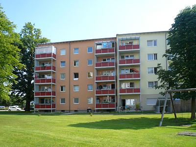 gwg-eg-wohnanlagen-rosenheim-83022-erlenaustrasse-37-39-41-01