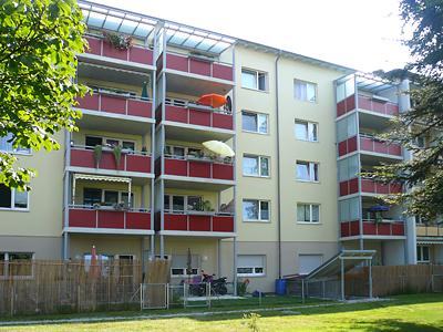 gwg-eg-wohnanlagen-rosenheim-83022-erlenaustrasse-37-39-41-02