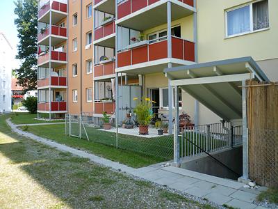 gwg-eg-wohnanlagen-rosenheim-83022-erlenaustrasse-37-39-41-03