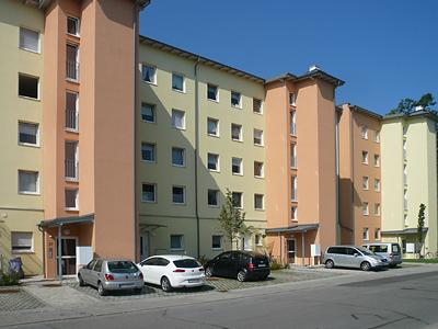 gwg-eg-wohnanlagen-rosenheim-83022-erlenaustrasse-37-39-41-04