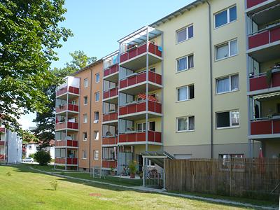 gwg-eg-wohnanlagen-rosenheim-83022-erlenaustrasse-37-39-41-05