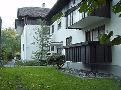 gwg-eg-wohnanlagen-rosenheim-83022-giessenbachstr-5-01