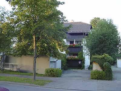 gwg-eg-wohnanlagen-rosenheim-83022-giessenbachstr-5-02