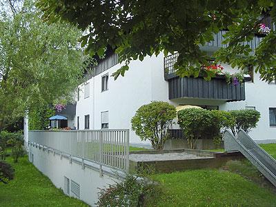 gwg-eg-wohnanlagen-rosenheim-83022-giessenbachstr-5-04