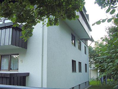 gwg-eg-wohnanlagen-rosenheim-83022-giessenbachstr-5-05