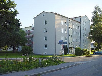gwg-eg-wohnanlagen-rosenheim-83022-pernauerstr-26-28-01