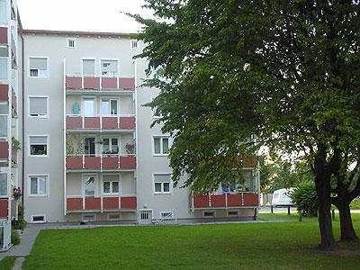 gwg-eg-wohnanlagen-rosenheim-83022-pernauerstr-26-28-02