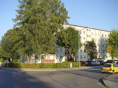 gwg-eg-wohnanlagen-rosenheim-83022-pernauerstr-26-28-03