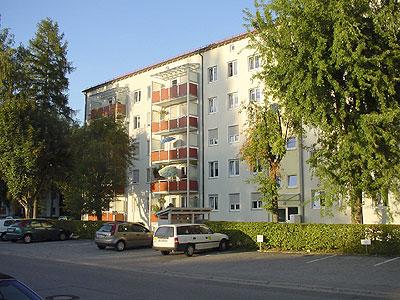 gwg-eg-wohnanlagen-rosenheim-83022-rechenauerstr_38-40-42-01