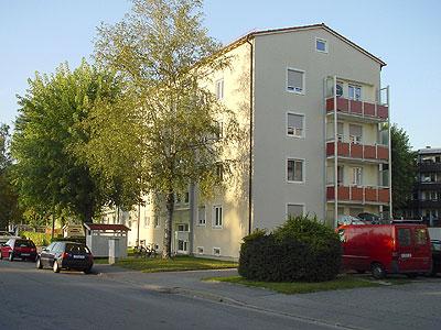 gwg-eg-wohnanlagen-rosenheim-83022-rechenauerstr_38-40-42-02
