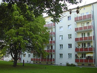 gwg-eg-wohnanlagen-rosenheim-83022-rechenauerstr_38-40-42-03