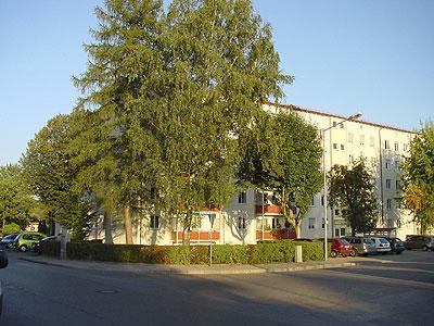 gwg-eg-wohnanlagen-rosenheim-83022-rechenauerstr_38-40-42-04