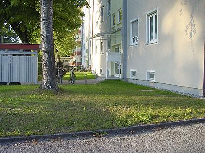 gwg-eg-wohnanlagen-rosenheim-83022-rechenauerstr_38-40-42-05