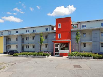 gwg-eg-wohnanlagen-rosenheim-83024-fischerweg-10-11-01
