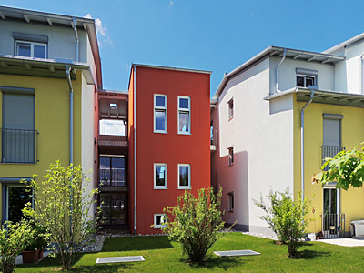 gwg-eg-wohnanlagen-rosenheim-83024-fischerweg-10-11-02