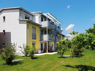 gwg-eg-wohnanlagen-rosenheim-83024-fischerweg-10-11-03