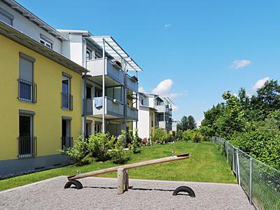 gwg-eg-wohnanlagen-rosenheim-83024-fischerweg-10-11-04