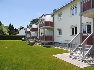 gwg-eg-wohnanlagen-rosenheim-83024-fischerweg-14-15-01gwg-eg-wohnanlagen-rosenheim-83024-fischerweg-14-15-02