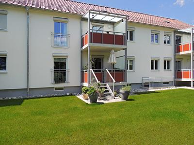 gwg-eg-wohnanlagen-rosenheim-83024-fischerweg-14-15-03