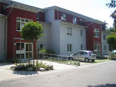 gwg-eg-wohnanlagen-rosenheim-83024-fischerweg-19-11-01