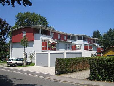 gwg-eg-wohnanlagen-rosenheim-83024-fischerweg-19-19-02
