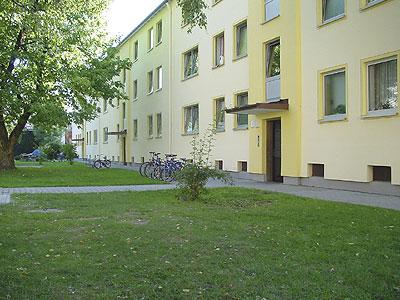 gwg-eg-wohnanlagen-rosenheim-83024-georg-queri-weg-2-4-6-01