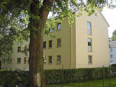 gwg-eg-wohnanlagen-rosenheim-83024-georg-queri-weg-2-4-6-02