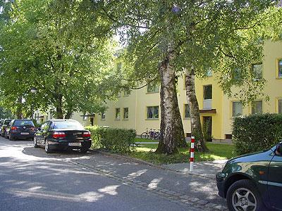 gwg-eg-wohnanlagen-rosenheim-83024-georg-queri-weg-2-4-6-03