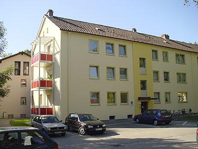 gwg-eg-wohnanlagen-rosenheim-83024-georg-queri-weg-2-4-6-04