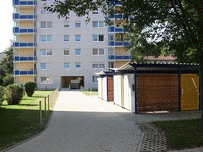 gwg-eg-wohnanlagen-rosenheim-83024-lessingst-25-02
