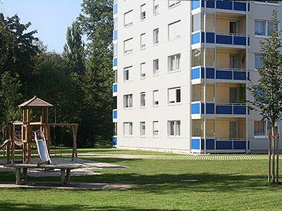 gwg-eg-wohnanlagen-rosenheim-83024-lessingst-25-03