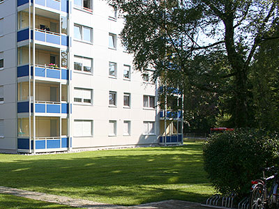 gwg-eg-wohnanlagen-rosenheim-83024-lessingst-25-04