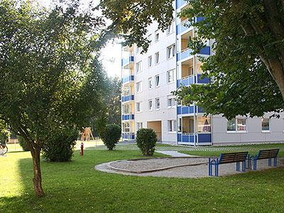 gwg-eg-wohnanlagen-rosenheim-83024-lessingst-25-05