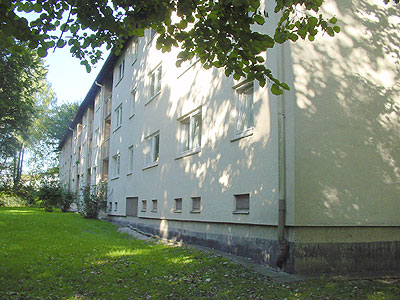 gwg-eg-wohnanlagen-rosenheim-83024-lessingstr-27-39-03