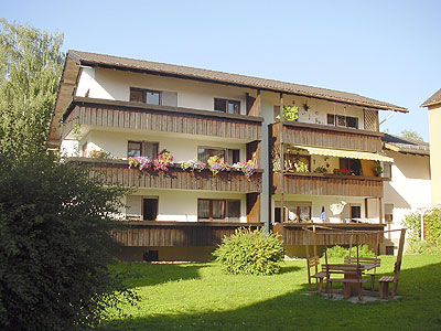 gwg-eg-wohnanlagen-rosenheim-83024-oskar-maria-graf-str-13-15-01