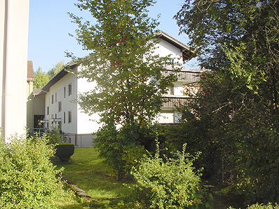 gwg-eg-wohnanlagen-rosenheim-83024-oskar-maria-graf-str-13-15-02