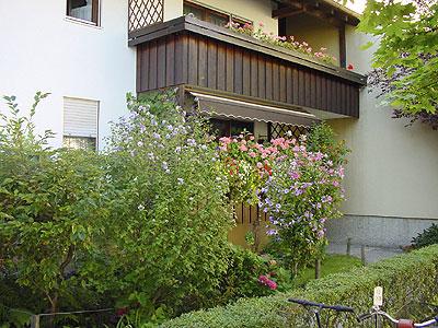 gwg-eg-wohnanlagen-rosenheim-83024-oskar-maria-graf-str-13-15-03