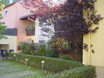 gwg-eg-wohnanlagen-rosenheim-83024-oskar-maria-graf-str-13-15-04