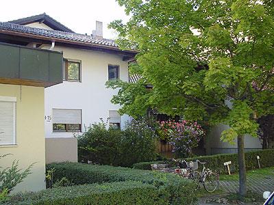gwg-eg-wohnanlagen-rosenheim-83024-oskar-maria-graf-str-13-15-05