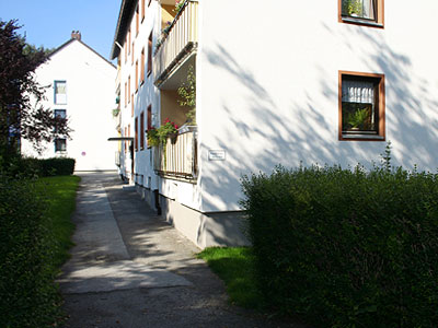 gwg-eg-wohnanlagen-rosenheim-83024-oskar-maria-graf-str-2-02