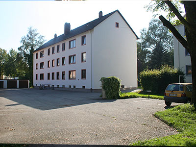 gwg-eg-wohnanlagen-rosenheim-83024-oskar-maria-graf-str-2-03