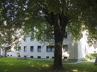 gwg-eg-wohnanlagen-rosenheim-83024-oskar-maria-graf-str-3-02