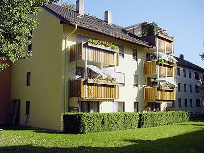 gwg-eg-wohnanlagen-rosenheim-83024-oskar-maria-graf-str-3a-01