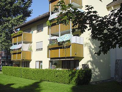 gwg-eg-wohnanlagen-rosenheim-83024-oskar-maria-graf-str-3a-02