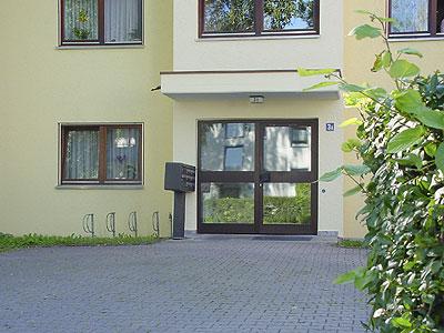 gwg-eg-wohnanlagen-rosenheim-83024-oskar-maria-graf-str-3a-03